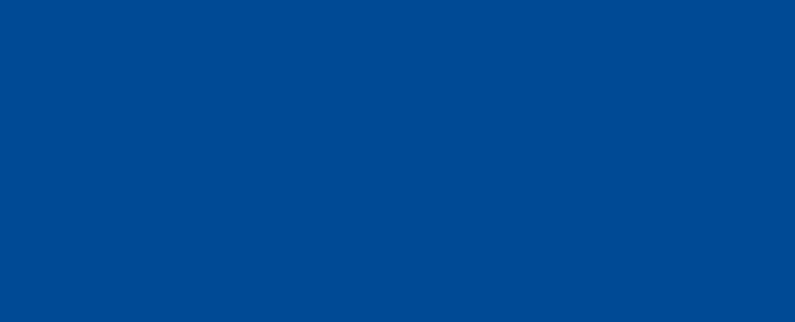 Logotipo Infomediario