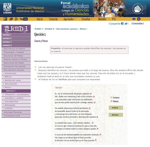 Imagen del recurso